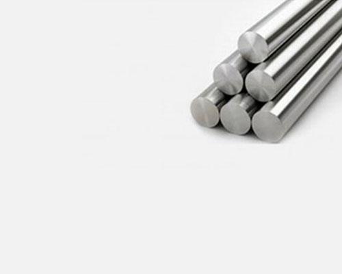 Aço para construção mecânica