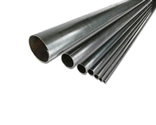 Venda de tubo de ferro redondo